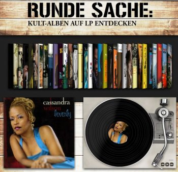 0_350x338_images_stories_runde-sache--jazzecho