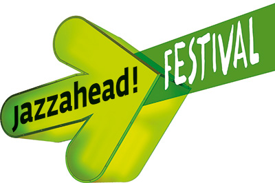 jazzahead-festival-300