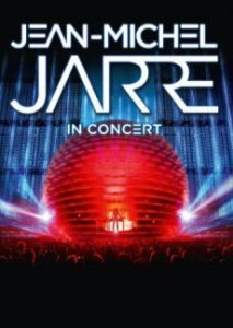cover-jarre